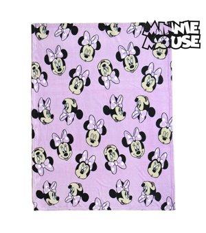 Metallbox mit Decke und Hausschuhen Minnie Mouse 73671