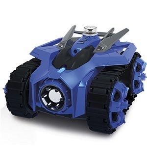 Fergesteuertes Auto Gondar Zega Bluetooth 4.0 Blau
