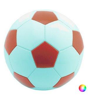 Fussball 144086
