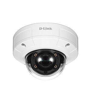 IP Kamera D-Link DCS-4605EV 1080 px Full HD LAN Weiß