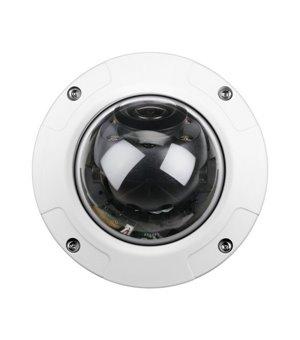 IP Kamera D-Link DCS-4605EV...
