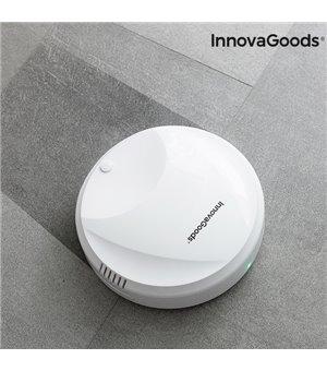InnovaGoods Rovac 1000...