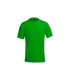 Kurzarm-T-Shirt für Kinder...
