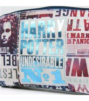 Schulmäppchen Harry Potter...