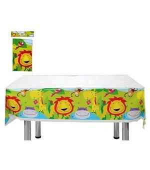 Tischdecke für Kinderparties 118126