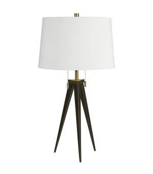 Stehlampe Modern Classic