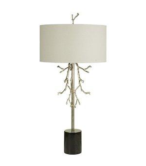 Stehlampe Branch