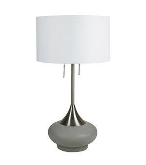 Stehlampe Industry