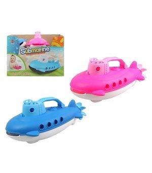Spielzeug für das Badezimmer U-boot +3m 117526