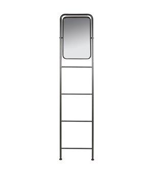 Spiegel Ladder (48 x 4 x 203 cm)