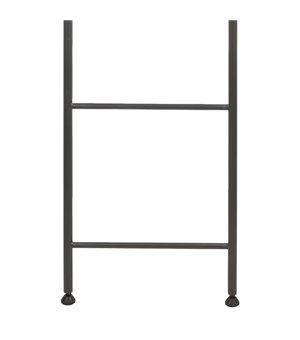 Spiegel Ladder (48 x 4 x...