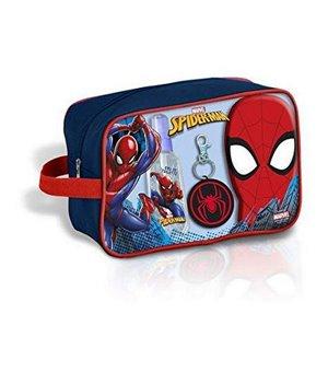 Körperpflege-Set Spiderman Spiderman (4 pcs)