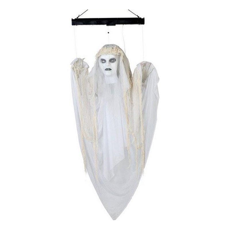 Hängendes Gespenst (120 cm)