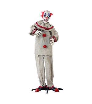 Böser Clown (153 cm)