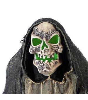 Todes-Skelett (160 cm)