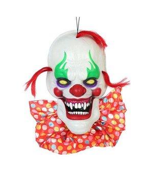 Hänge-Clown (58 Cm)