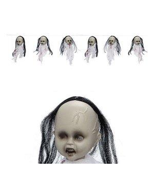 Girnalde Halloween Zombie (120 Cm)
