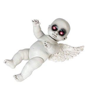 Puppe Zombie Halloween