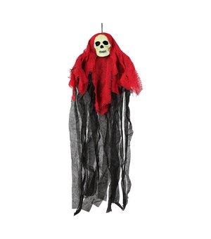 Hängendes Skelett (65 cm)