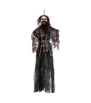 Hängendes Skelett (90 cm)