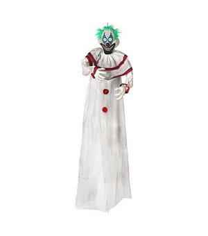 Hänge-Clown (183 cm)