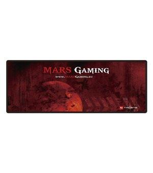 Gaming Mauspad Tacens MMP2 88 x 33 x 0,3 cm