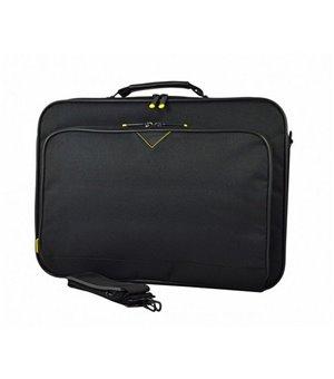 "Laptoptasche Tech Air ATCN20BRV5 15.6"" Schwarz"
