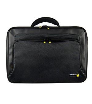 "Laptoptasche Tech Air TANZ0108 15.6"" Schwarz"