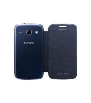 Handyhülle Samsung EF-FI826BL