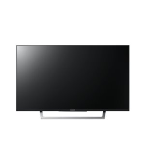 "Smart TV Sony KDL32WD750 32"" Full HD LCD Wifi"