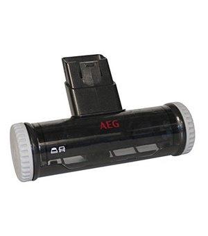 Bürste für Staubsauger Aeg AZE125 Schwarz