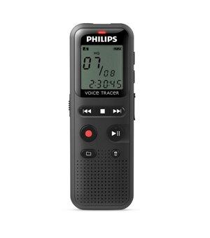 Rekorder Philips DVT 1150