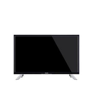 "Smart TV Panasonic Corp. TX-48DS352E 48"" Full HD LED Wifi Schwarz"