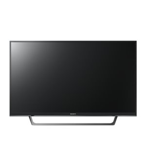 "Smart TV Sony KDL32WE610 32"" HD Ready LED HDR 1000 Schwarz"