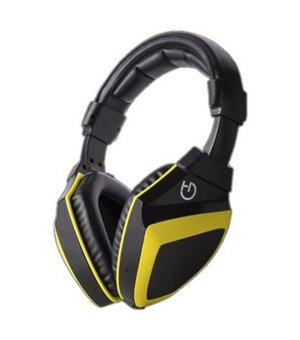 Gaming Headset mit Mikrofon...
