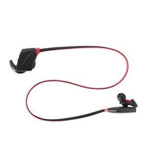 Sport-Headset mit Mikrofon...