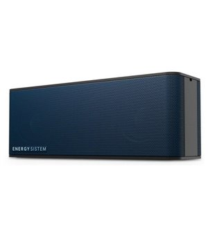 Bluetooth-Lautsprecher Energy Sistem Music Box 5 10W Schwarz