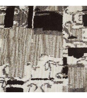 Teppich (150 x 80 x 3 cm)...