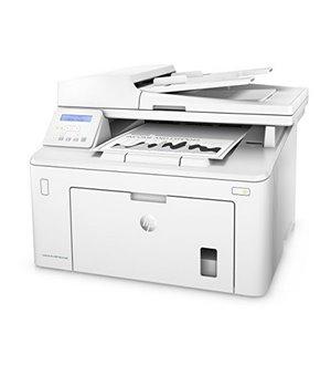 Multifunktionsdrucker...