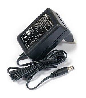 Mikrotik RB2011iL-RM Router...