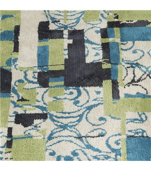 Teppich (300 x 200 x 3 cm)...