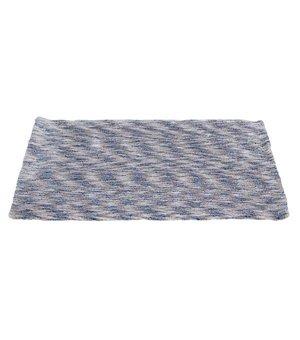 Teppich (150 x 80 x 3 cm) Gedruckt - Sweet Home Kollektion