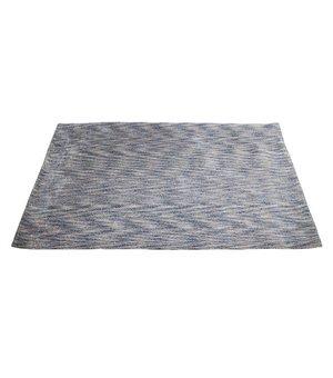 Teppich (240 x 170 x 3 cm) Gedruckt - Sweet Home Kollektion