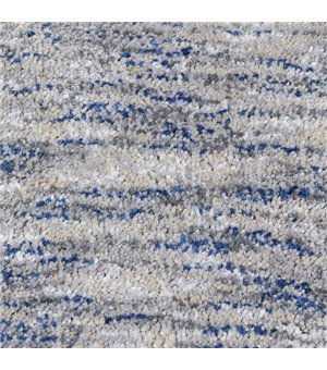 Teppich (240 x 170 x 3 cm)...