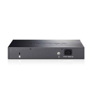 TP-LINK ER6020 Router VPN...
