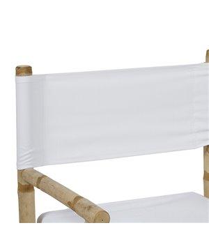 Stuhl (89 x 58 x 45 cm)...