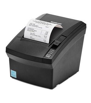 Ticket-Drucker Bixolon SRP-330II USB Schwarz