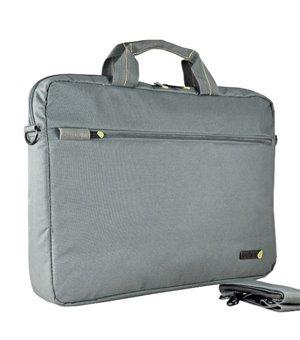 Laptoptasche Tech Air TANZ0116V3 Grau