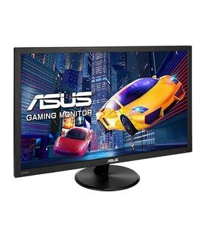 """Monitor Asus VP228HE 21.5""""..."""