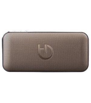Bluetooth-Lautsprecher Hiditec SPBL10001 HARUM ST 2.0 10W RMS SD+PW BT 4.1 Golden